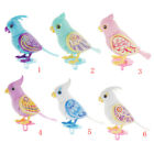 Plastic+Sound+Control+Chirping+Singing+Bird+Funny+Interactive+Toy+for+Kids