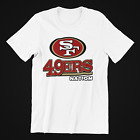 San Francisco 49ers Unisex T-shirt