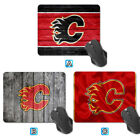 Calgary Flames Sport Mousepad Mat Mice Mouse Pad $4.99 USD on eBay