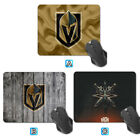 Vegas Golden Knights Sport Mousepad Mat Mice Mouse Pad $4.99 USD on eBay