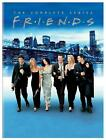 Friends+The+Complete+Series+Season+1-10+Free+Shipping