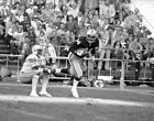 Willie Brown OAKLAND RAIDERS Photo Picture FOOTBALL PHOTOGRAPH #2 8x10 or 11x14 $4.95 USD on eBay