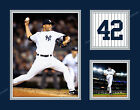 MARIANO RIVERA Photo Picture Collage NEW YORK YANKEES Poster 8x10 11x14 or 16x20 on Ebay