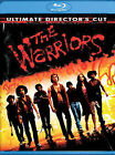 The Warriors [Ultimate Director's Cut] [Blu-ray]