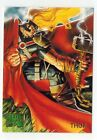 1995 MARVEL MASTERPIECES Base Cards****PICK FROM LIST*****FREE SHIPPING**** image