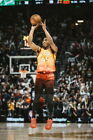 253288 Donovan Mitchell Utah Jazz NBA Basketball Star GLOSSY PRINT POSTER FR on eBay