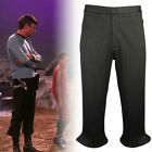 Star Trek The Original Series Starfleet Pant Uniform TOS Kirk Spock Mens Pants on eBay