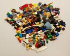 1%2F2+Lb+of+Assorted+LEGO+Minifigures+%2F+Minifigs+%26+Accessories+-+LOT