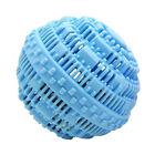 FP- Magic Eco-Friendly Laundry Ball Wizard Style No Detergent Washing Machin Fin