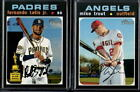2020 Topps Heritage High Number SP Short Print - You Pick From A List on Ebay