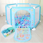 Kyпить Portable & Travel Playpen Tent Ball Pool Play House Play Space For Children Baby на еВаy.соm