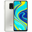 "Xiaomi Redmi Note 9S 6+128GB Smartphone Handy 6.67"" 48MP 18W Expandable Memory <br/> €201 ✔ - €5 und -10% OFF mit POWERSUMMER20 ✔DHL1-3 days"