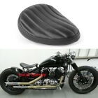 For Harley Davidson XL Sportster 1200 883 CVO Motorcycle Bobber Solo Seat Spring $59.73 USD on eBay