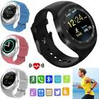 Bluetooth Smart Watch Touch Screen GSM SIM Card Slot Watch For Android Men Women bluetooth card Featured for gsm screen sim slot smart touch watch