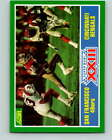 1989 Score NFL Football Trading Cards With Rookies Pick From List 241-440SFootball Cards - 215