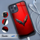 Grand Phone Case For iPhone 6 11 PRO MAX Samsung Galaxy S20 ULTRA 5G Cases16
