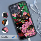 Grand Phone Case For iPhone 6 X XR XS 11 PRO MAX Samsung Galaxy S20 ULTRA 5G