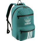 adidas Originals National 3-Stripes Laptop Backpack Business & Laptop Backpack