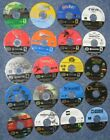 VIDEO GAMES LOT: NINTENDO GAMECUBE - DISC ONLY  (G10) $5.95 USD on eBay