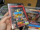 PlayStation 2 (PS2) Games - Sold Individually
