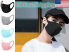 Kyпить 4 Colors Washable/Breathable/Wind Proof Protect Face Mouth Cover Outdoor Use на еВаy.соm