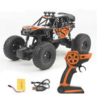 X-Power S-003 1 22 2.4G RWD Rally Rc Car Climbing Off-road Truck Vehicle RTR Toy
