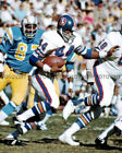 FLOYD LITTLE Photo Picture DENVER BRONCOS Football Print 8x10 or 11x14 (FL1) $4.95 USD on eBay