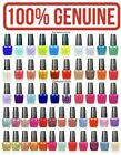 OPI Nail Polish/Lacquer/Varnish 15ml 💅? UK  SELLER💅?? BUY WITH CONFIDENC💅💅💅?£?? £8.95  on eBay