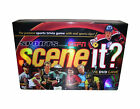 Scene It? Sports Edition powered by ESPN The DVD Game  New