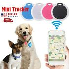 Kyпить Mini Waterproof Pet Dog Cat GPS Locator Tracker Anti-Lost Device US FAST на еВаy.соm