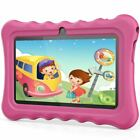 Ainol Q88 pink 7'' Kid Tablet Dual Camera WIFI & Bluetooth External 3G Android