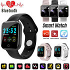 Heart Rate SmartWatch Sport Fitness Tracker Step Calories Record For Samsung S10 calories Featured fitness for heart rate record smartwatch sport step tracker