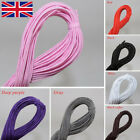 25m Elastic Stretchy Beading Thread Cord Bracelet String For Jewelry Making Diy