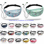 Weatherproof Shoulder Belt Pack Wallet Purse Fanny Pack Bum Hip Bag Waist Pouch