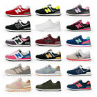 New Balance 574 Shoes Uomo Scarpe da donna Leisure Sea Escape Sneaker Shoes IT !