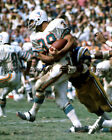 LARRY CSONKA Photo Picture MIAMI DOLPHINS Football Print 8x10 or 11x14  (LC7) $4.95 USD on eBay