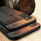 New Litchi leather Phone case for Samsung Galaxy A21S /A51/A71 5G/A41/A31 Cover