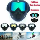 Cycling Sunglasses Bike Bicycle Windproof Goggles Eyewear Riding Driving New