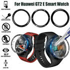 For Huawei Watch GT2 E Smart Watch New 3D Soft Film Full Cover Screen Protector