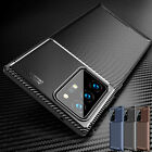 Shockproof Case for Samsung Galaxy A71 5G 20 10E NOTE20 10 S20 S9 PLUS S20 ULTRA