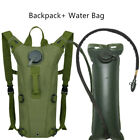 3L-Water-Bladder-Bag-Hydration-Backpack-Pack-Outdoor-Hiking-Camping-Cycling