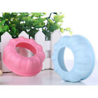 Anti-fall Silicone Protect Anti-fall Cup Nursing Silica Gel Baby Feed Cover LI