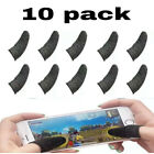 Kids Baby Shower Cap Adjustable Bath Bathing Hat Shampoo Hair Wash Shield Eva
