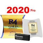 2020 R4 R4i Gold Pro SDHC for DS/3DS/2DS/ Revolution Cartridge 32G Card Adapter
