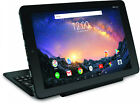 "RCA Galileo Pro 11.5"" 32GB 2-in-1 Tablet with detachable Keyboard"