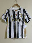 Paulo Dybala Juventus Serie A Jersey 20/21 free shipping delivered in 2-3 days