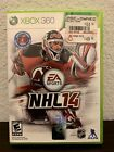 MICROSOFT XBOX 360 GAMES - Complete Your Collection!  Many Complete In Box!