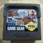 SEGA GAME GEAR LOT ✨USA Authentic✨ Quality Titles ✨Tested / Work✨BUY MORE & SAVE
