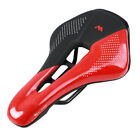 Mountain Road Bike Saddle Seat Ladies Mens Child Bicycle Comfort Cushion Soft