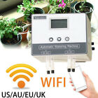 Smart Watering System Garden Plant Automatic Drip Irrigation Wifi Control Pump